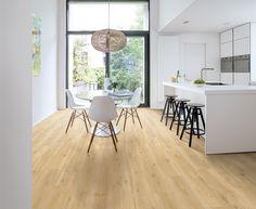Best pvc vloer images in flooring ideas