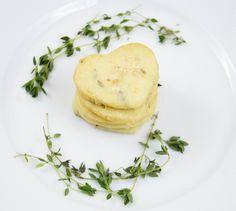 salted lemon thyme shortbread.jpg