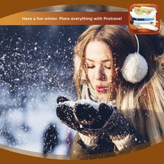 Beautiful free stock photos of women. The photos include pictures of women on the beach, in nature, women in business scenes, pictures of hands of women, portrait pictures of women and . Kreative Portraits, Snow Pictures, Snow Girl, Face Photo, Winter Pictures, Winter Photography, Photos Of Women, Ski, Photoshoot