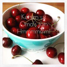 fresh fruits from mothers garden, refreshing! #hightea #homemade #fresh #fruits #kiekelechique