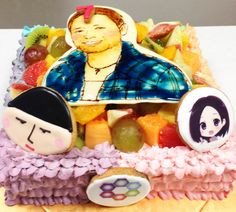 Snow White, Disney Characters, Fictional Characters, Cakes, Portrait, Disney Princess, Art, Art Background, Cake Makers