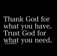 😍❤Thank❤You❤😘God😍❤ Oh my loving😘God😍 You are so great😊 Love you deeply from my heart❤ Thank you for everything 😍 Sorry Lord😭 Please forgive😢😭 Prayer Verses, Faith Prayer, Prayer Quotes, Faith In God, Spiritual Quotes, Faith Quotes, Bible Quotes, Thank You God, Morning Prayers