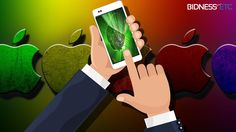 Apple iPhone 6S To Use Biometric Technology From TSMC