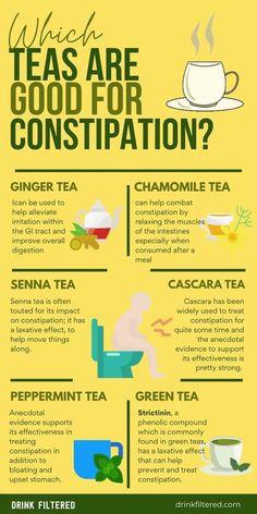 Herbal Tea Benefits, Herbal Teas, Health Benefits Of Tea, Best Teas For Health, Health Facts, Health And Nutrition, Health Exercise, Healthy Drinks, Healthy Tips