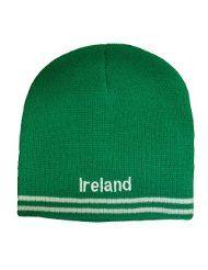 57ba9cbd8a4 35 Best Celtic Clothing images