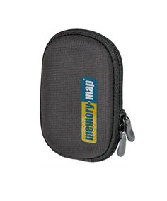 Android GPS TX3 - Carry Case  A rugged hard case for storing and protecting your Android GPS. Soft lining fabric protects screen against scratches. Inner pocket for storing accessories such as additional memory cards or battery. Our Price : £20.00