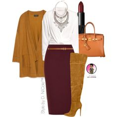 Untitled #2831 by stylebydnicole on Polyvore featuring Zara, Rare London, H&M, Hermès, Eye Candy, Dorothy Perkins and NARS Cosmetics