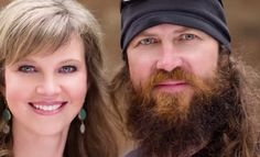 Duck Dynasty Family Needs Your Prayers  Heres Why (VIDEO)