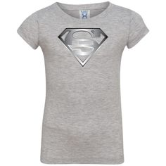 Super Big Brother T-Shirt, Male Sibling Son Tee Shirt-01 Toddler Girls Jersey T