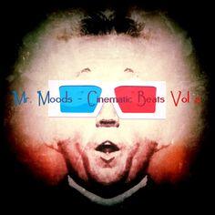 Mr. Moods image