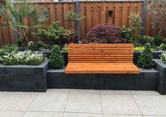 Porch Swing, Outdoor Furniture, Outdoor Decor, Garden Ideas, Gardening, Home Decor, Terrace, Decoration Home, Room Decor