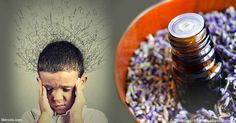 Among people with ADHD, inhaling essential oils or applying them topically to the skin may boost cognitive performance, focus, attention and more.