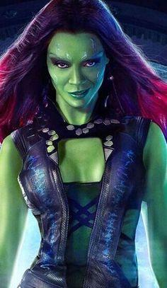 guardians-of-the-galaxy-gamora-costume-2