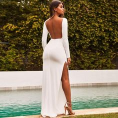 Elegant Maxi Dress, Elegant Dresses For Women, Sexy Dresses, Evening Dresses, Fashion Dresses, Prom Dresses, Formal Dresses, Summer Dresses, Wedding Dresses