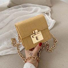 Fashion Handbags, Fashion Bags, Designer Crossbody Bags, Mini Crossbody Bag, Luxury Bags, Small Bags, Cross Body Handbags, Purses, Ladies Handbags
