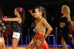 indywidualne lekcje tańca http://taniec.lublin.pl