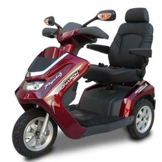You can purchase any mobility product you need online. However, if you buy wheelchairs, mobility scooters, power wheel chairs, life chairs and other mobility items from an unauthorized dealer, you're asking for trouble.
