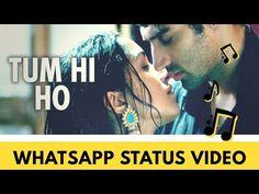 2020 new image love status tamil whatsapp