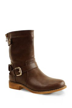 mi.im Randy Boot by mi.im on @HauteLook
