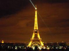 la-torre-eiffel_73530.jpg (980×735)