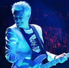 Adam Clayton Rock Music, My Music, U2 Songs, Adam Clayton, Irish Boys, Living Legends, Classic Rock, My Books, My Love