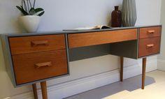 Related image Teak Furniture, Office Desk, Corner Desk, House, Image, Home Decor, Corner Table, Desk Office, Desk