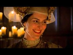 The Six Wives of Henry VIII | Part 3: Jane Seymour & Anne of Cleves | Documentary by David Starkey | Jane Seymour, a submissive woman of noble birth who seemed the perfect Tudor wife. Moreover she was a devout Catholic and the kings advisors hoped her religious beliefs would bring Henry back to his original religion. | Henrys advisor Thomas Cromwell thought West German princess Anne of Cleves was an excellent candidate because of her religious connections & prestigious family.
