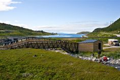 National Tourist Routes in Norway: 18 scenic roads for exploring Norway's breathtaking landscapes