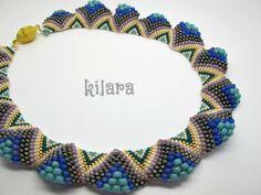 creación Kilara