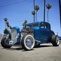 Classic Hot Rod, Classic Cars, Hot Rods, Vintage Cars, Antique Cars, Traditional Hot Rod, Custom Choppers, Street Rods, Custom Cars
