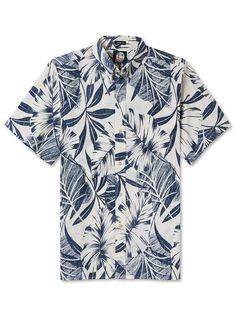 Aloha Outlet: http://www.alohaoutlet.com/Shops/108/en/ItemDetail.aspx?iid=30678&CatId=1153  Traditional aloha shirt, common type of pattern in Hawaiian culture  History of Hawaiian patterns: http://archive.bridgesmathart.org/2006/bridges2006-89.pdf