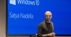 In a recap of the latest Windows 10 announcements, Windows Product Manager Alex Snelson has laid out all of the potential upgrade paths and licensing channels for the newest Microsoft operating system. The information was posted on the Microsoft Australia Partner Network Site on May 18. The new editions of Windows 10 were introduced on May 13, and they included Home, Pro, Enterprise, Education, Mobile, and Mobile Enterprise. Microsoft laid out all of the features of the various editions in a…