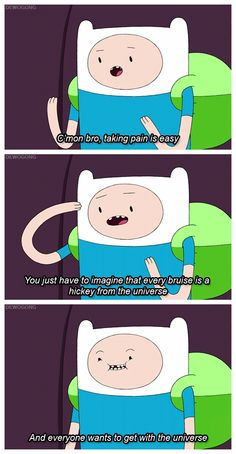 "Adventure time ""children's show"" Funny Quotes For Kids, Funny Kids, Marceline, Marshall Lee, Cartoon Network, Adventure Time Quotes, Abenteuerzeit Mit Finn Und Jake, Finn Jake, Phineas E Ferb"