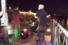 fête de la musique à Saint-Tropez triopopcorn Saint Tropez, Pop Rock, Photos Du, Concert, Music Party, Concerts