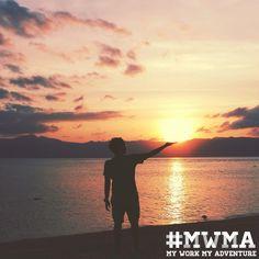 #MWMA
