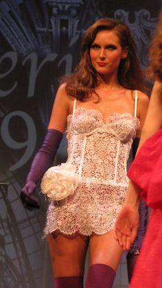 Fashion Lingerie