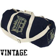 I love this travel bag