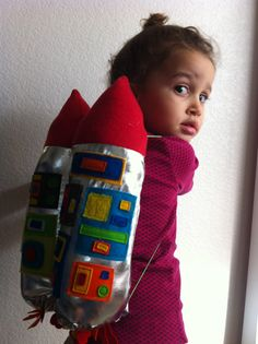 Doll Baby Carrier Baby Wrap Carrier Infant Best Baby Carrier