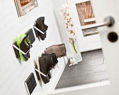 zjup shoe rack