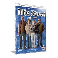 brilliant series