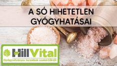 Medical, Food, Medicine, Essen, Meals, Med School, Yemek, Eten, Active Ingredient