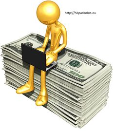 Payday loan leads provider in ahmedabad image 3