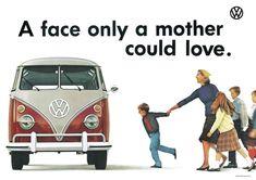#kombi #vw #volksclassic #classiccar #vintagecar