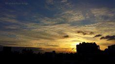 Cielo V.Madalena, 2013 ©Fabiana Prats Krings