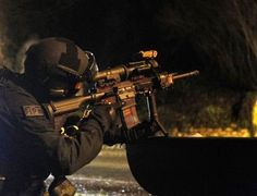 Εκτάκτως την Κυριακή ΕΕ και ΗΠΑ συζητούν για την τρομοκρατία στο Παρίσι ~ Geopolitics & Daily News