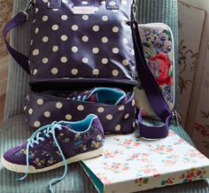 Image result for cath kidston aw 17