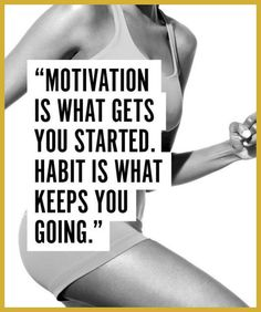 Fitness Motivation - Get Your Fitness Motivation Back *** Be sure to check out this helpful article. #FitnessLogos