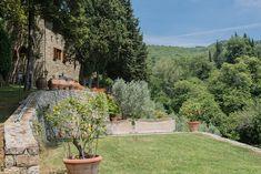 Afbeeldingsresultaat voor giardino in toscana