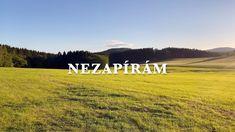 Patrik a Hynek Hradečtí - Nezapírám Mountains, Youtube, Nature, Travel, Voyage, Viajes, Traveling, The Great Outdoors, Trips