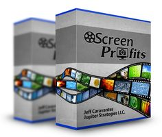 Screen Profits - Review, Bonus - Screen Capture Videos ($10) - %URL Screen Profits  #Screen Profits – Review, Bonus – #Screen Capture Videos Screen Profits – Review, Bonus – #Screen Capture #Videos – Create High Quality Videos Starting Today! This simple, 2-Step system will walk you through the two biggest bug-a-boos in video...